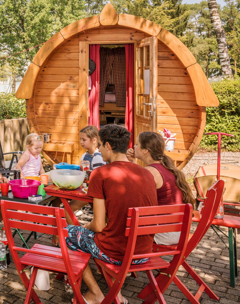 Konstanz-Campingplatz-Klausenhorn-Schlaffaesser-04_Herbst_Copyright_MTK-Dagmar-Schwelle