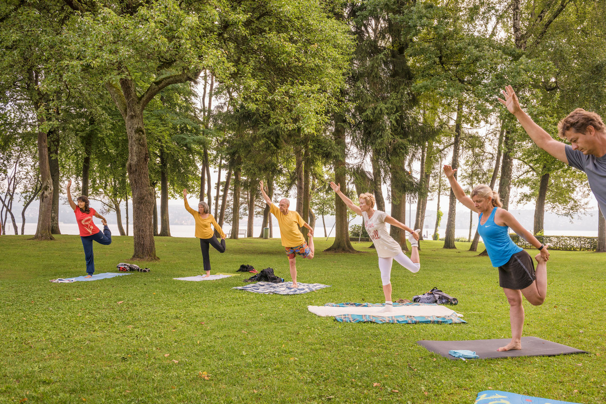 Konstanz-Klausenhorn-Bodensee-Yoga-09_Herbst_Copyright_MTK-Dagmar-Schwelle