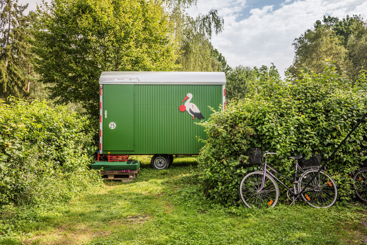 Konstanz-Campingplatz-Klausenhorn-Bodensee-Storchennest-03_Herbst_Copyright_MTK-Dagmar-Schwelle