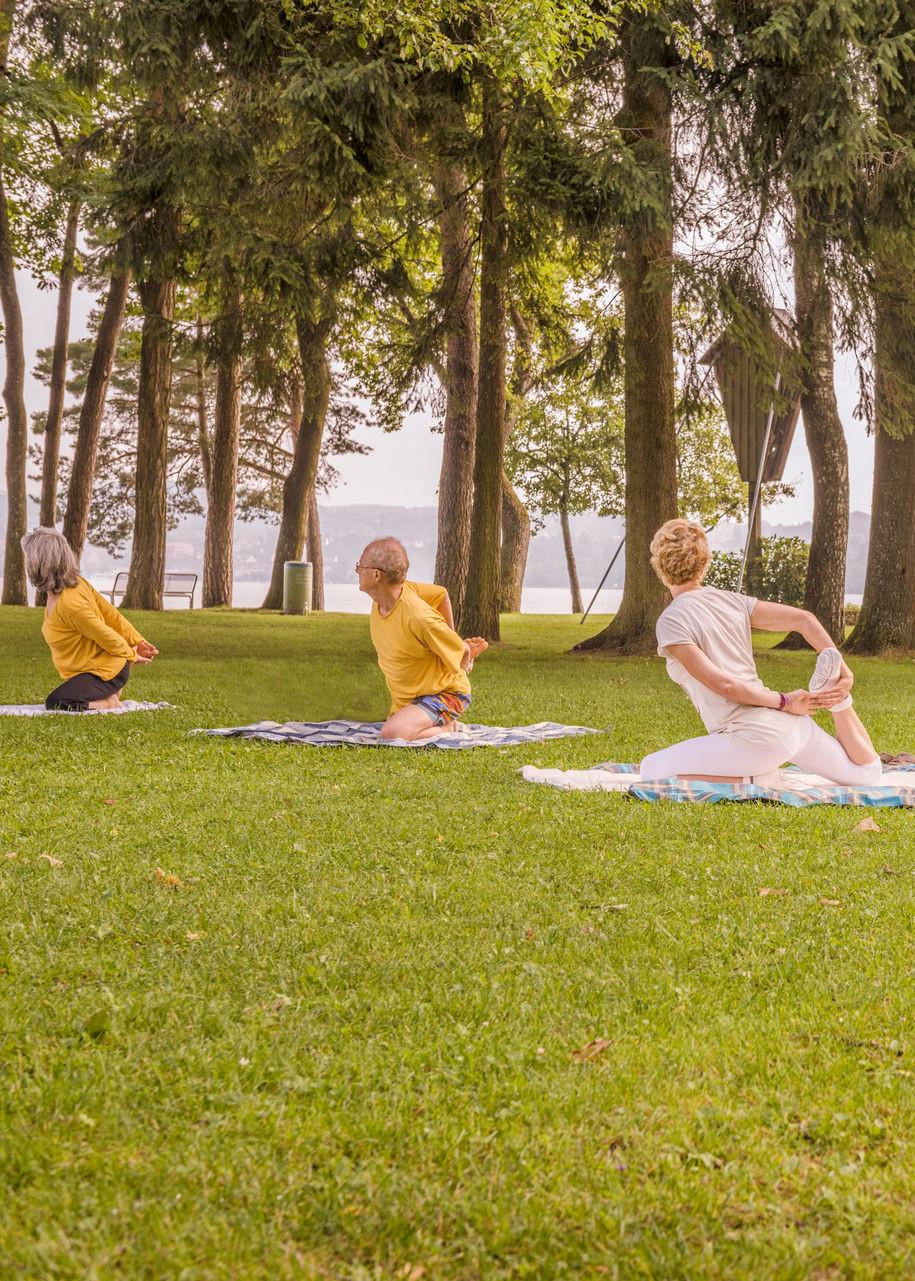 Konstanz-Klausenhorn-Bodensee-Yoga-03_Herbst_Copyright_MTK-Dagmar-Schwelle