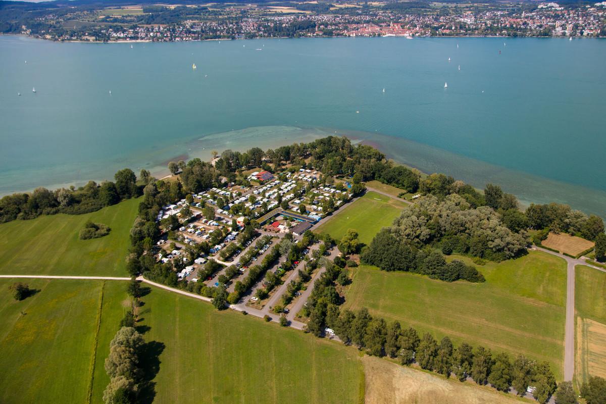 Konstanz-Dingelsdorf-Campingplatz-Klausenhorn-11_Copyright_MTK-Achim-Mende